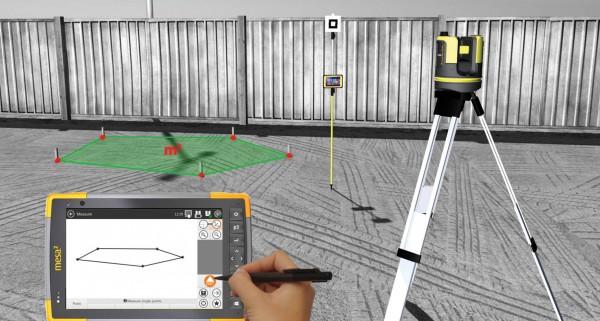 Entfernungsmessung Mit Theodolit : Entfernungsmessung theodolit winkelmessung theodolite prisma für